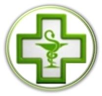 Лекарства и лечебные препараты